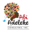 Abi Adeleke Consulting