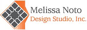 Melissa Noto Design Studio