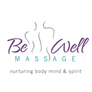 Be Well Massage
