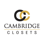 Cambridge Closets